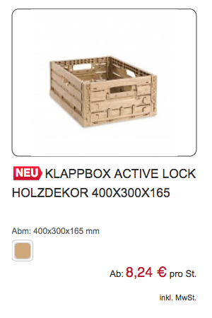 vorratsbehaelter-klappbox
